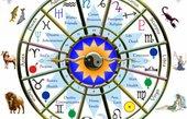 17-23 Haziran haftalık astrolojik ipuçları