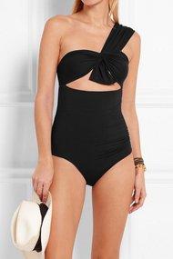 marysia 2016 mayo modelleri plaj modasi