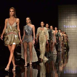 tuvanam couture koleksiyonu 1