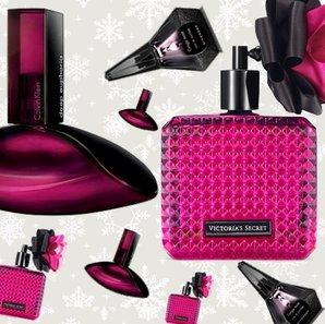 2017 en yeni kis parfumleri parfum guzellik kare
