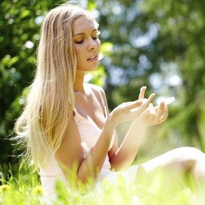 organik kozmetik krem guzellik dogal bakim cilt sac goz