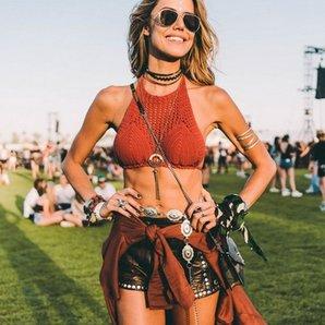 2016 bohem modasi yaz stil moda