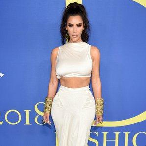 cfda moda odulleri 2018 kim kardashian