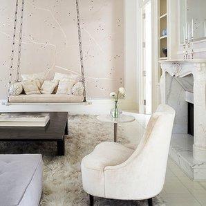 gwyneth paltrow nyc new york daire ev salon oturma odasi dekorasyon en cok