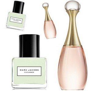 en yeni iyi yaz parfumleri parfum 2016