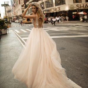 vakko wedding 2018 berta8 populer galeri