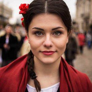 moldova mihaela noroc the atlas of beauty kadin guzellik