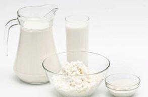 sut yogurt probiyotik