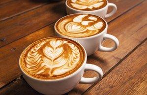 kahve zayiflamak saglik fit
