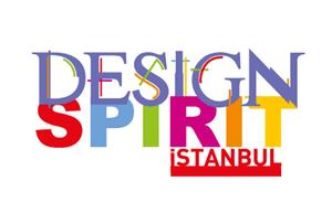 design spirit istanbul tasarim etkinlik 2015 sergi