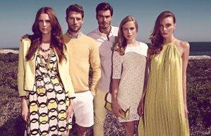 mudo 2013 ilkbahar yaz moda
