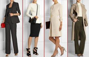 40li yaslar kombin onerisi moda stil trend