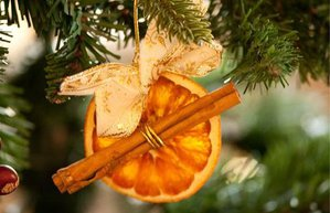 kuru portakal tarifi
