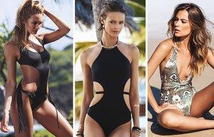 mayo 2015 trend yaz sezon deniz kum gunes2