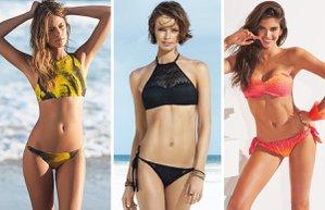 bikini 2015 trend yaz sezon deniz kum gunes2