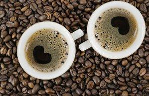 istanbul kahve festivali turk kahvesi program etkinlik aktivite