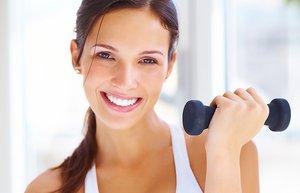 egzersiz spor kalp sagligi