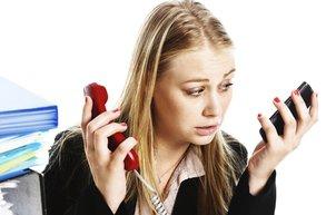 kariyer telefon