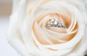 yuzuk nisan dugun evlilik jpg