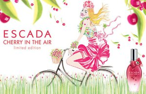 escada cherry in the air parfum