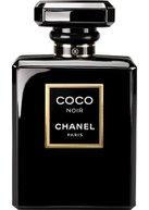 parfum coco noir chanel