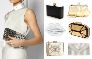 davet canta moda aksesuar 2014