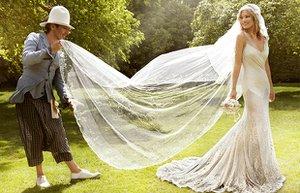 eniyigelinlikler modellerin ilham veren gelinlikleri 2014 moda dugun gelinlik gelin