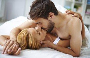 cift seks cinsellik libido