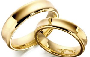 alyans evlilik dugun nikah