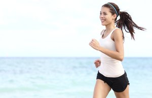 spor egzersiz form fit metabolizma