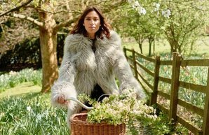 stella mccartner fur free fur fakefur 2