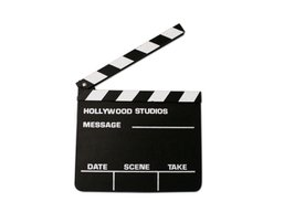 sinema film