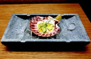 caviar restoran yeni mekan yemek gurme
