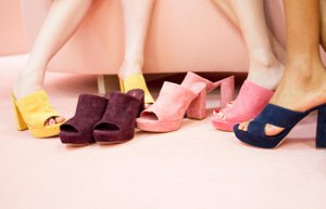 mansur gavriel canta aksesuar moda marka ayakkabi koleksiyonu