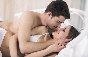 seks cift yatak mutlu partner cinsel iliski