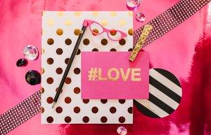 valentines day 01