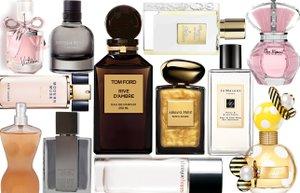 2014 odullu parfumler parfum guzellik