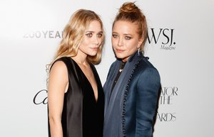 mary kate ashley olsen poz durus