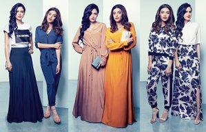 dkny ramazan koleksiyon 2014 moda