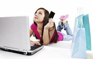 internet online alisveris