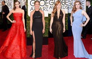 2015 golden globe altin kure en siklar