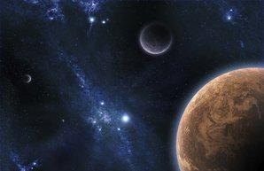 astroloji burc merkur gerilemesi merkur retrosu