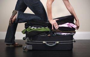 bavul gezi seyahat
