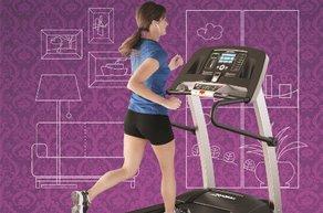 fitness spor