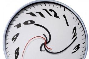 zaman saat ozl