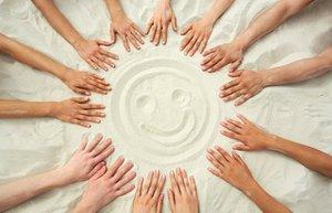 yardim mutluluk birlik