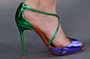 shoe2012
