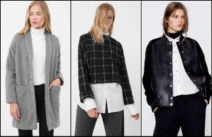 2016 2017 sonbahar kis hesapli urunleri moda trendleri