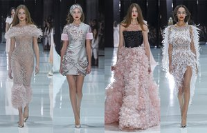 ralph russo moda 2018
