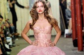 elbise moda